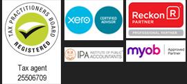 mdk affiliations