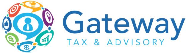 Gateway Tax & Advisory